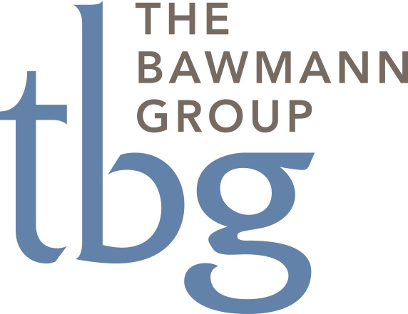 The Bawmann Group