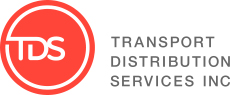 Transport Distribution Services Inc.