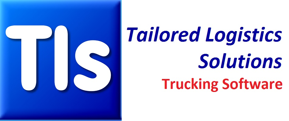 TLS Trucking Software