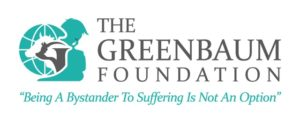 Greenbaum Foundation Logo