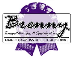 Brenny