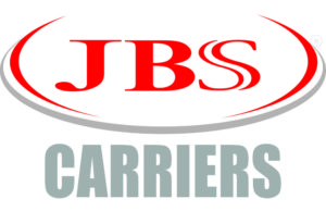 jbs carriers logo