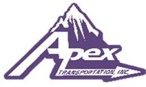 apex transportation logo