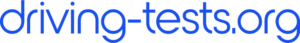 driving-tests.org logo