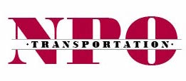 npo transportation logo