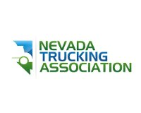 Nevada Trucking Association logo