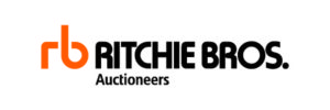 ritchie bros logo