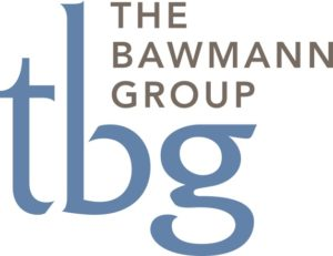 bawmann group logo