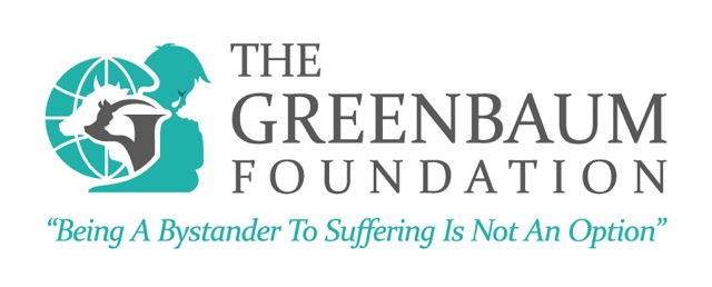 Greenbaum Foundation