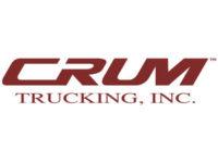 Crum Trucking