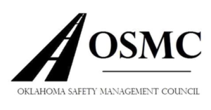 OSMC Oklahoma Safety Management Council Logo