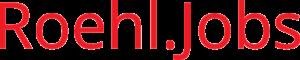 roehl logo