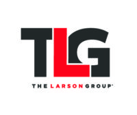 The Larson Group