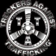(c) Truckersagainsttrafficking.org