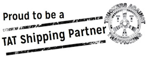 Shipping Partners Program