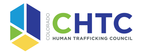 Colorado Human Trafficking Council (CHTC)
