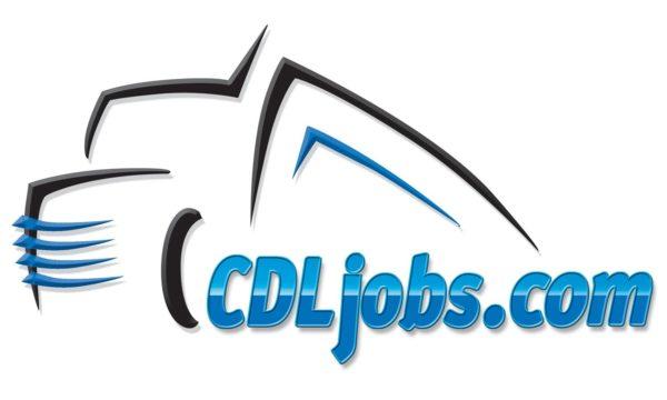 CDL jobs