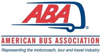 American Bus Association aba