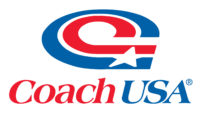 Coach USA