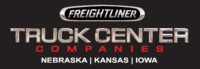 Truck Center Companies