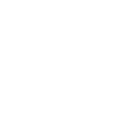 Harriet Tubman Award logo