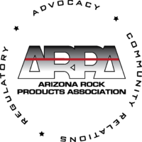 Arizona Rock Products Association