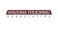 Arizona Trucking Association