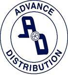 Advance Distribution Inc.