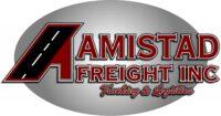 Amistad Freight