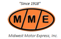 Midwest Motor Express (MME)