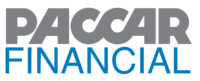 Paccar Financial