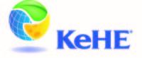 KeHE Foods