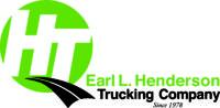 Earl L. Henderson Trucking