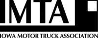 Iowa Motor Truck Association (IMTA)