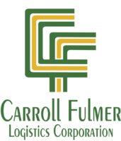 Carroll Fulmer