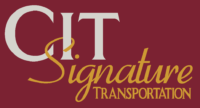 CIT Signature Transportation