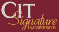 CIT Signature Transportation