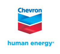 Chevron