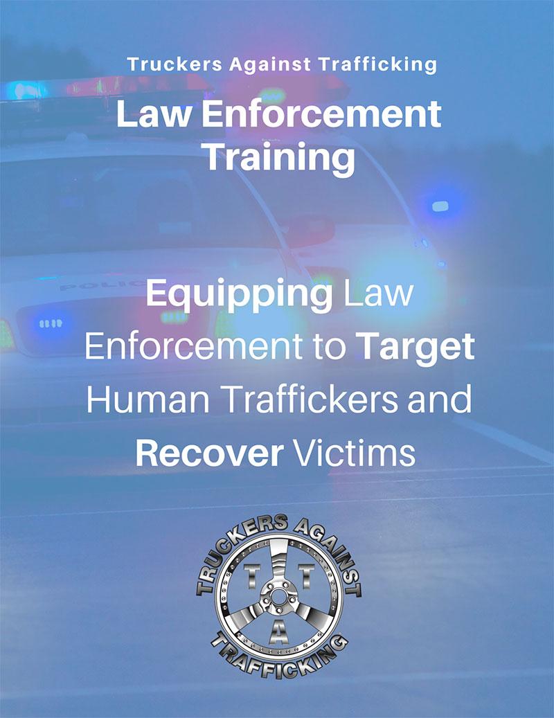 TAT Law Enforcement Training