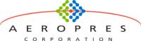 Aeropres Corporation