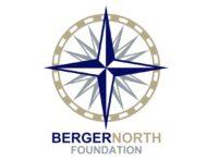 Berger North Foundation