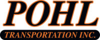 Pohl Transportation