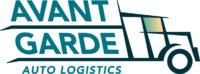 Avant Garde Logistics