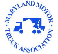Maryland Motor Truck Association