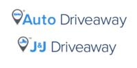 Auto Driveaway Services