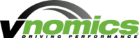 Vnomics Corp.