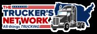 The Trucker's Network