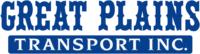 Great Plains Transport Inc.