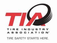 Tire Industry Association