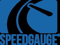 SpeedGauge